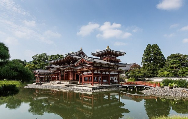 japon-templo-byodo-in