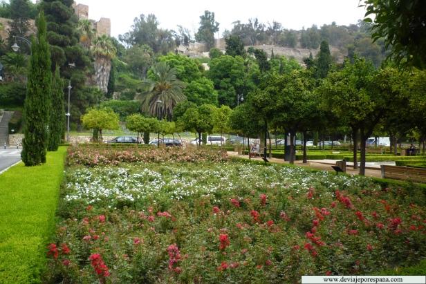 jardines-de-pedro-luis-alonso-parque-pedro-luis-alonso-vistas-a-la-alcazaba-y-a-gibralfaro-2