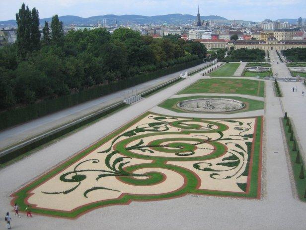 jardins-du-belvedere-z