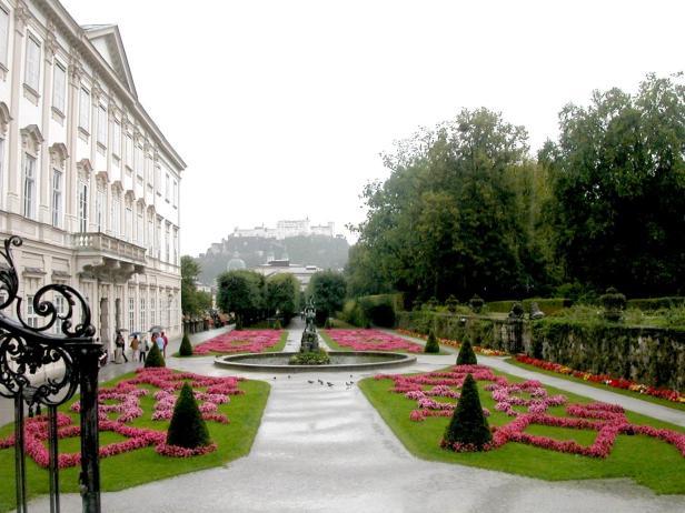 jardins-mirabelle-salzburgo