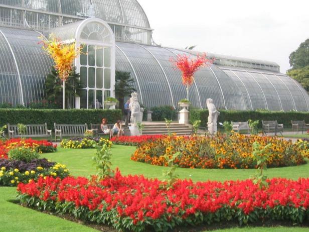 kew-gardens-9x_redimensionar
