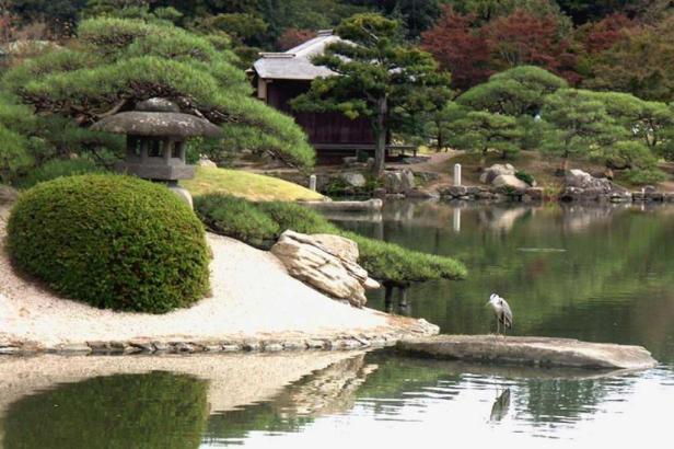 korakuen-garden-koishikawa-1
