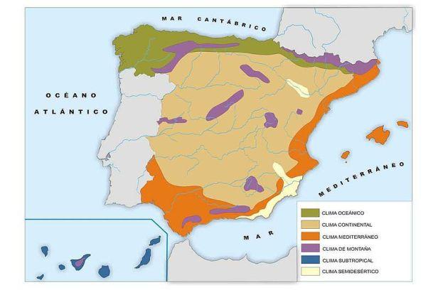 mapa-clima-espac3b1amed-clima-mediterraneo-b