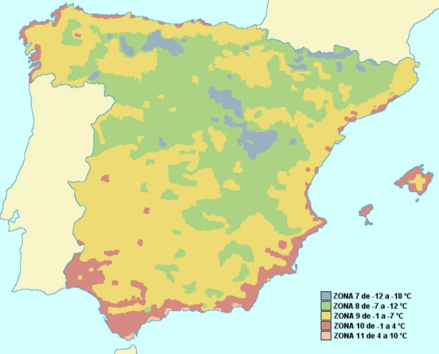 mapa-climatico