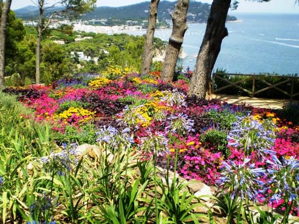 med-jardines-de-cap-roig-calella-de-palafrugell-kro