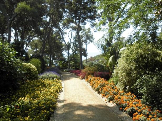 med-jardines-de-cap-roig-calella-de-palafrugell-kt