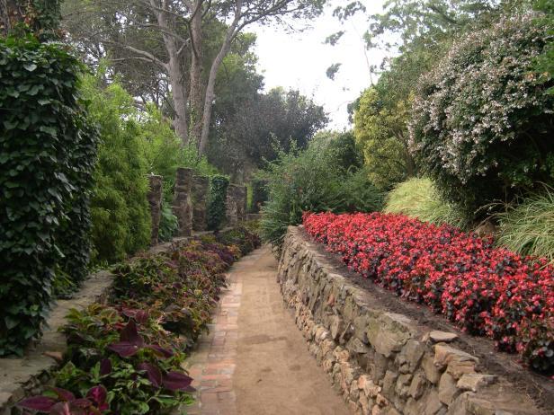 med-jardins-de-cap-roig-6