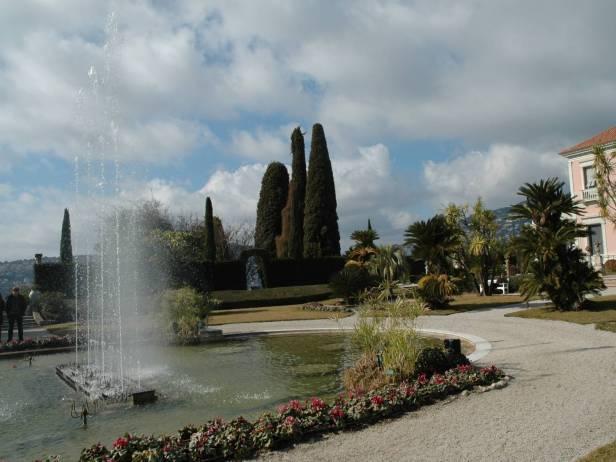 med-villa-ephrussi-de-rothschild-c