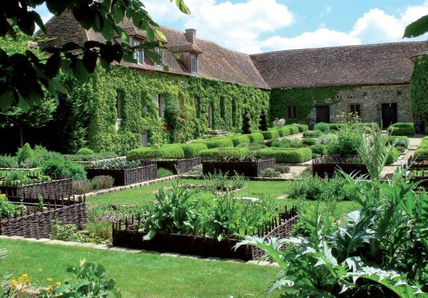 medieval-jardin-medieval-de-bois-richeux