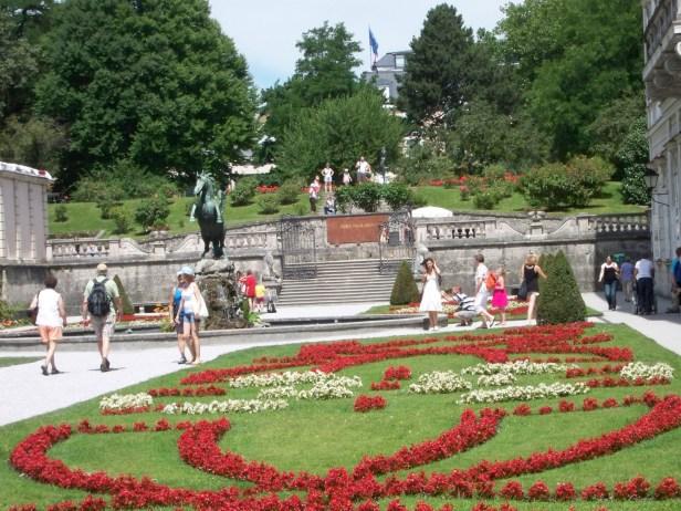 mirabelle-gardens-5-2