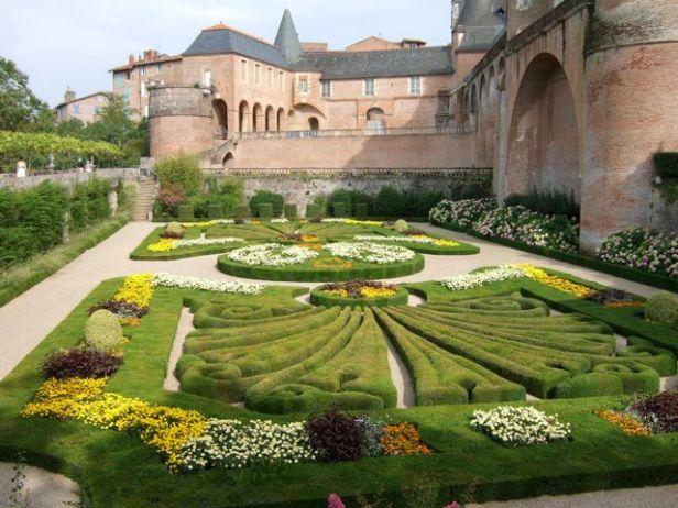palais_de_la_berbie_albi_le_jardin-bo-2