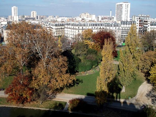 parc-de-buttes-chaumont-3-2