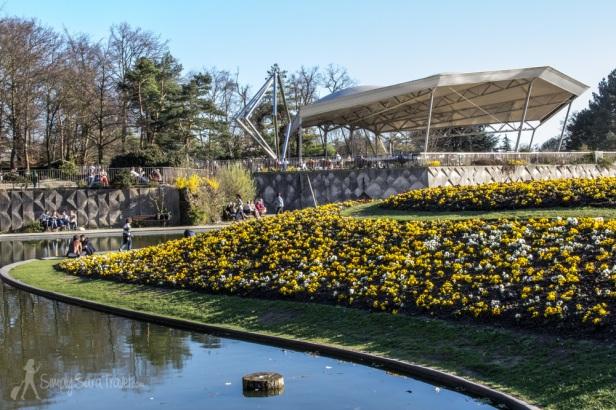 parc-floral-bois-de-vicennes-ilp