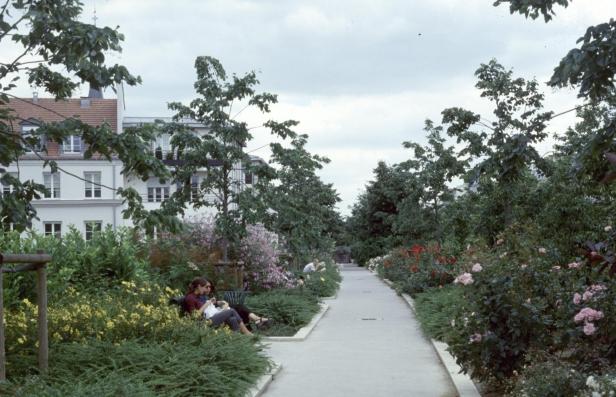 paris-corredor-verde-2001-a