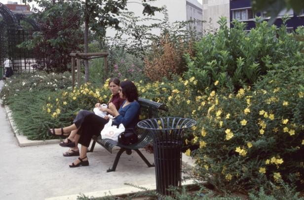 paris-corredor-verde-2001-aw