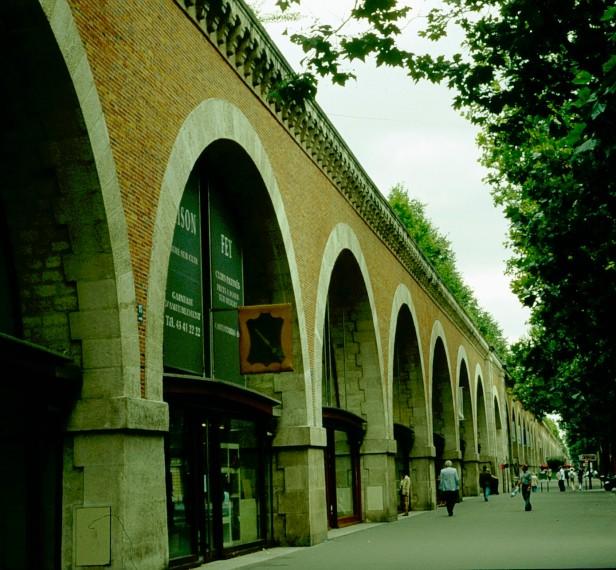 paris-corredor-verde-a8