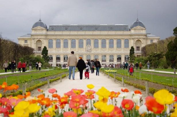paris-jardin-des-plantes-a