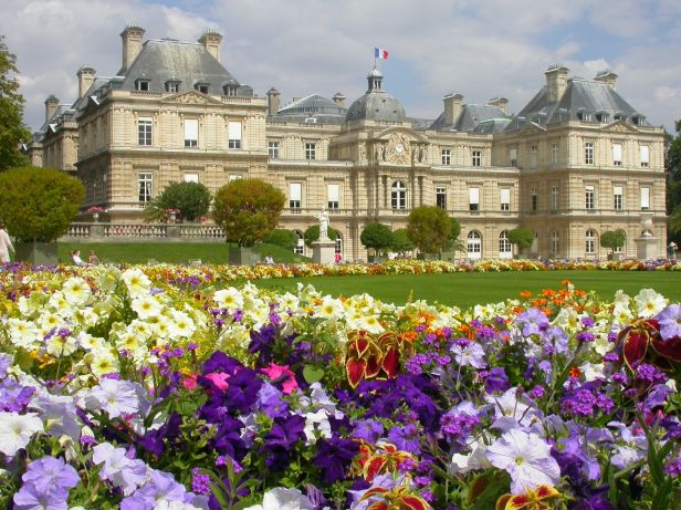 paris-jardines-de-luxemburg