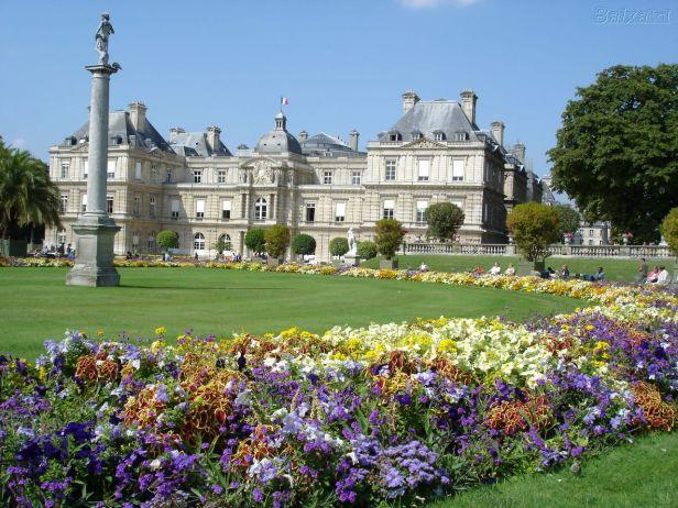 paris-jardins-de-luxemburgo-a1-2