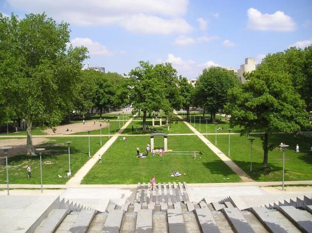 paris-parc-bercy