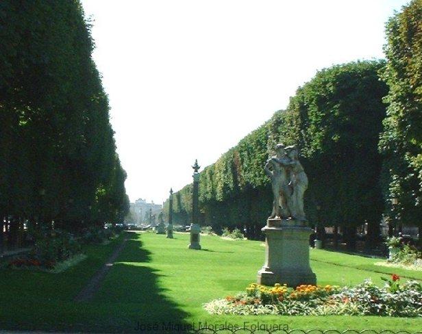 paris-jardines-de-luxemburgo-dscf0096