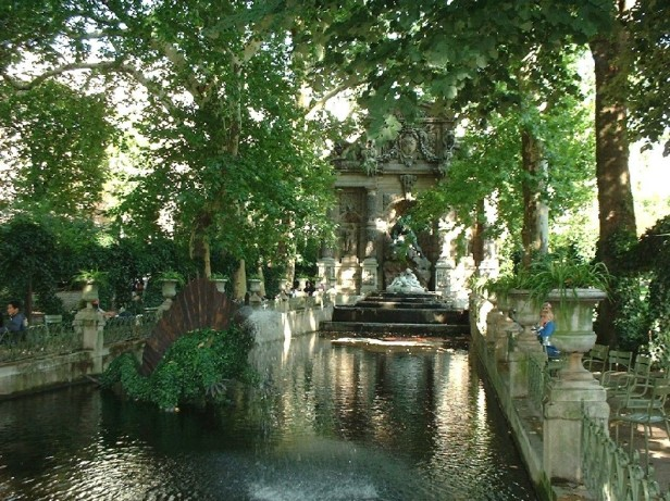 paris-jardines-de-luxemburgo-dscf0121