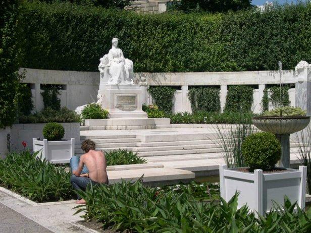 peoples-park-volksgarten-vienna-wv