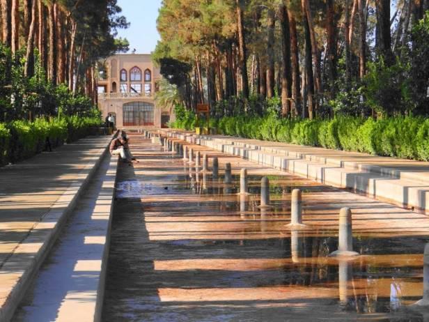 persa-dolatabad-garden-yazd-iran-kk