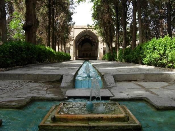 persa-fin-garden-kashan-iran-po