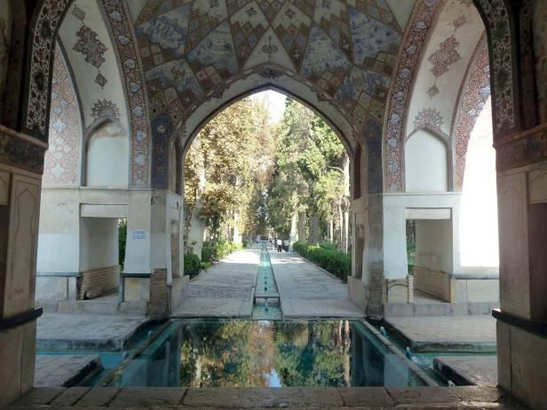 persa-fin-garden-kashan-iran-ta