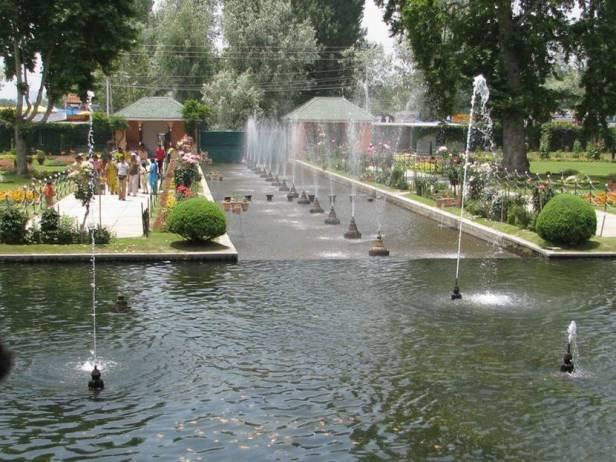 persa-jardines-de-shalimar-lahore-pakistan-a