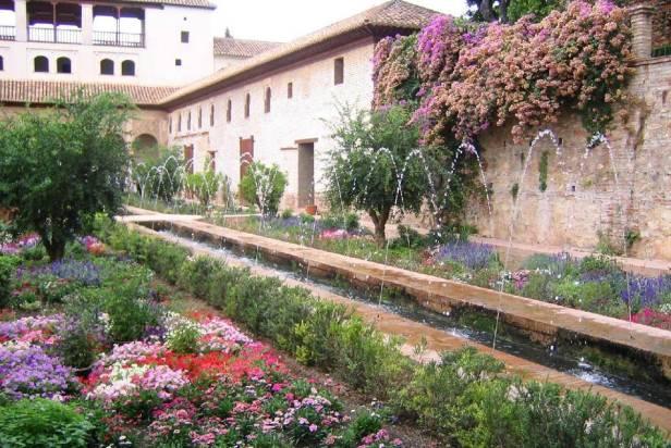 persa-jardines-del-generalife-granada-gu