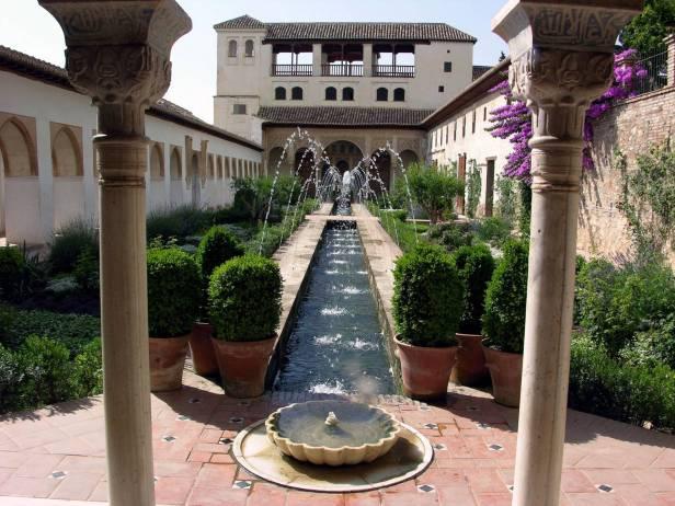 persa-jardines-del-generalife-granada