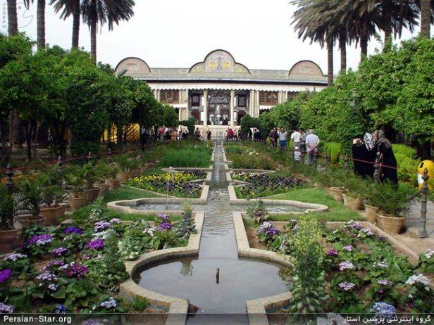 persa-persian-gardens-a