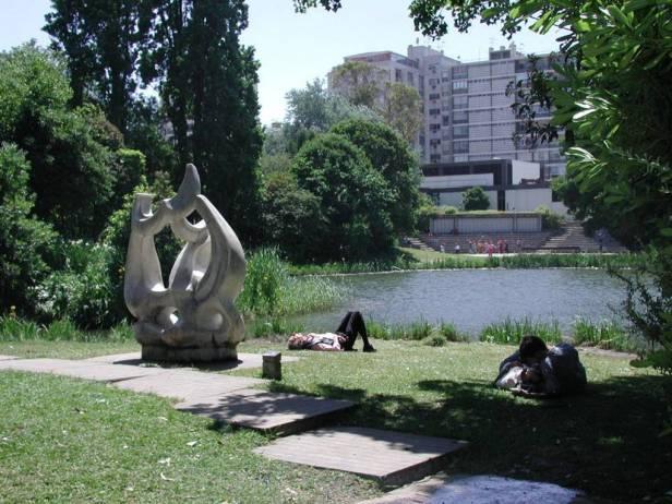 portugal-fundacion-gubelkian