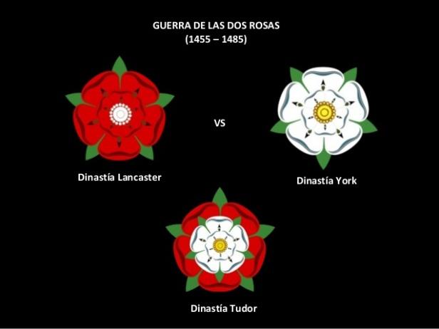 rosas-semana-2-inglaterra-del-siglo-xvi-4-638