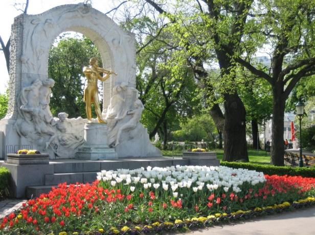 stadpark-1_redimensionar