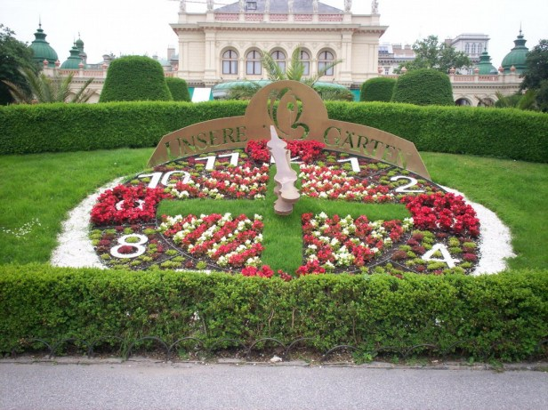 stadpark-floral-clock-1_redimensionar