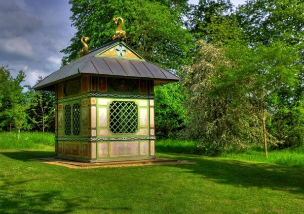 stowe-the-chinese-house