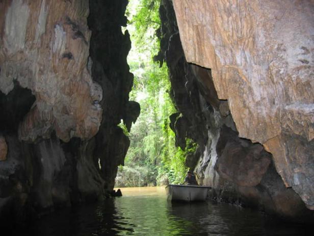 valle-de-vinales-cueva-indio