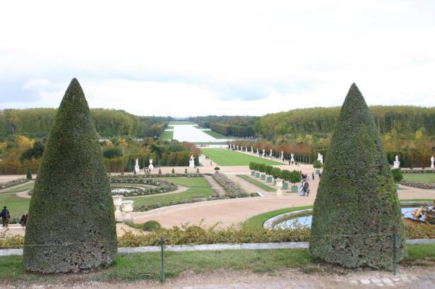 versailles-gardens-4-2
