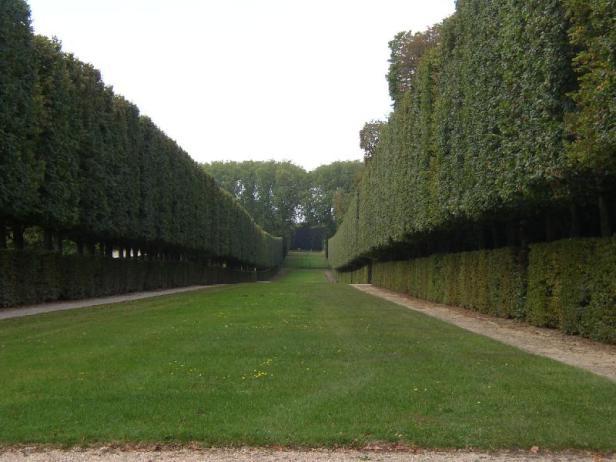 versailles-gardens-poda-1-2