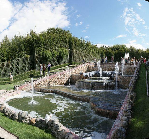 versailles-les_grands_eaux_musicales-bosquet_des_trois_fontaines