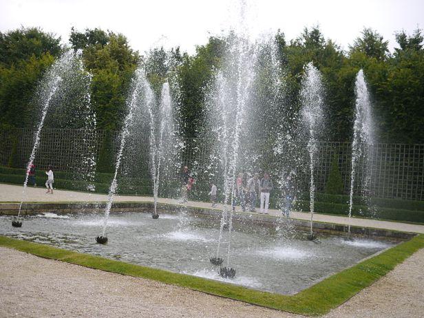 versalles-bosquet_des_trois_fontaines-n