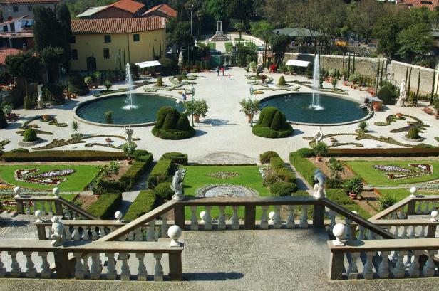 villa-garzoni-m4