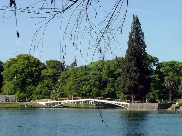 9dejuliopark-lago-san-miguel