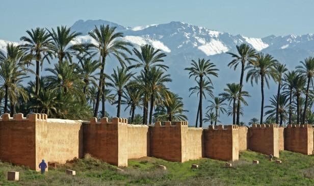 agdal-gardens-kpalmeraie_marrakech