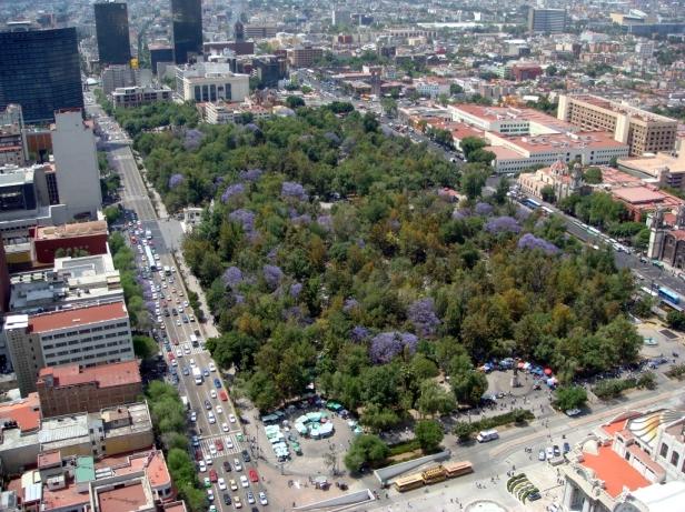 alameda-central-mejico-we-2