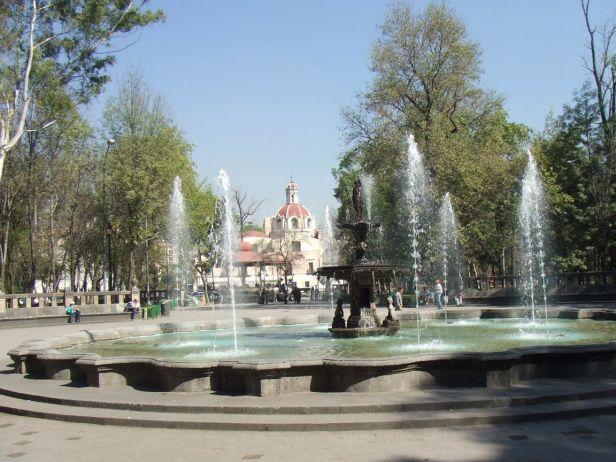 alameda-central-mexico-city-mexico11-2