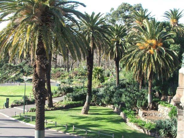 alexandra-gardens-melbourne